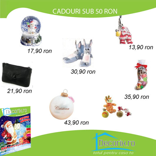 produse_cadouri