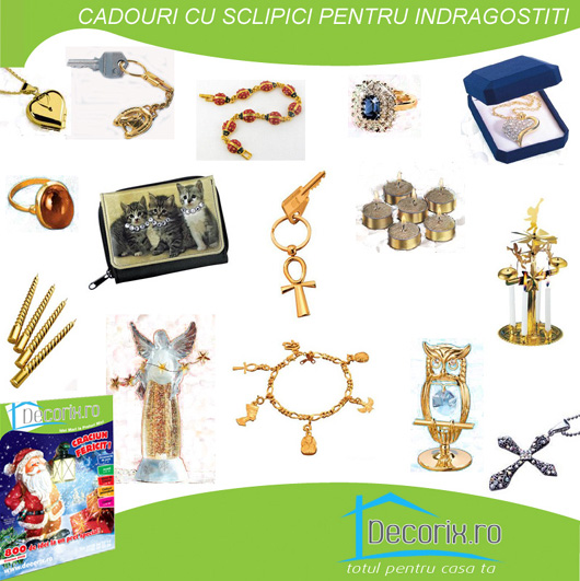 cadouri_sclipici_indragostiti