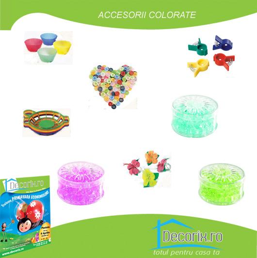 accesorii_colorate_de_primavara