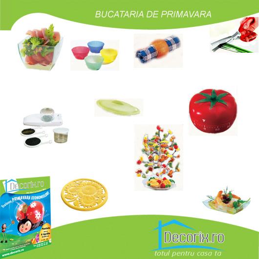 bucataria_primavara