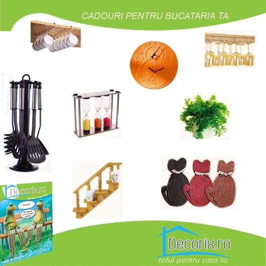 cadouri_pentru_bucatarie