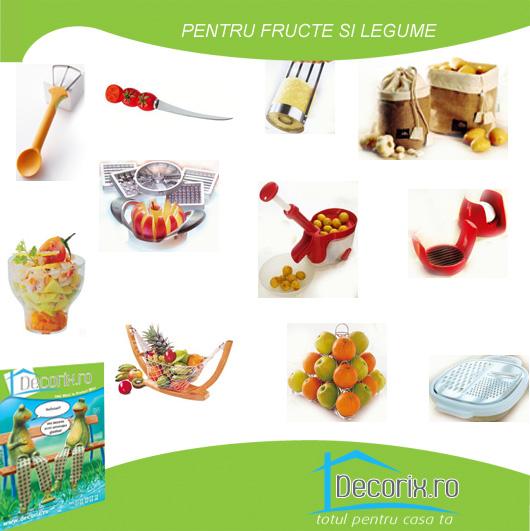 accesorii_bucatarie_fructe_legume