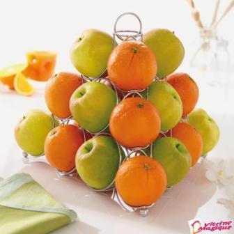 piramida_fructe