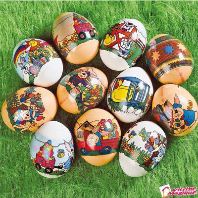 Ornamente pentru oua