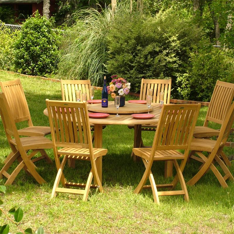 classic outdoor dining design ideas