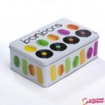cutie-pentru-bomboane-incidence-4510