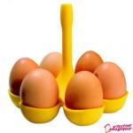 dispozitiv-din-silicon-pentru-fiert-oua-188