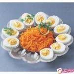 platou-pentru-oua-1816
