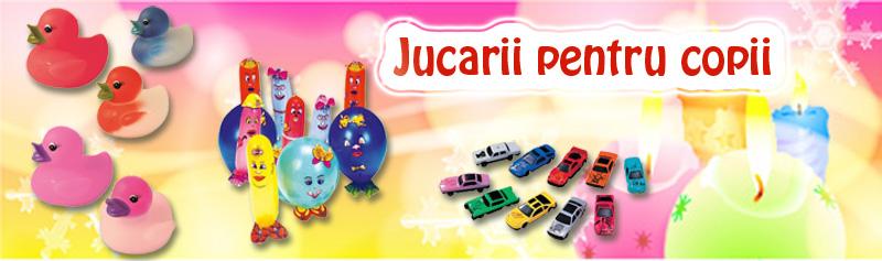 banner-jucarii-NL