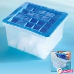 cutie-pentru-gheata-cu-rezervor-2502