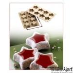 8-forme-din-silicon-pentru-prajituri-stea--3310