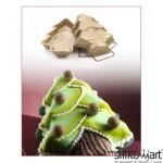 forma-din-silicon-pentru-prajitura-brad--3308